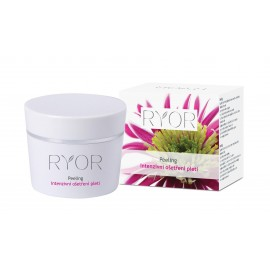 Peeling 50ml Ryor