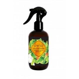 Vlasový keratín sprej 250ml Ryor