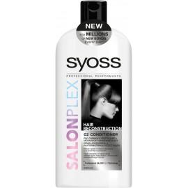 SYOSS SalonPlex 500 ml