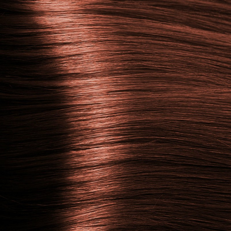 Tany Sk Henna Voono Rose Brown