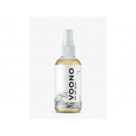 Hydratačný šampón pre škodené vlasy 250 ml Voono