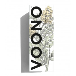 Cassia (bezfarebná henna) 100g -  Voono