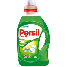 Persil gel regular expert 20 PD 1,46 l