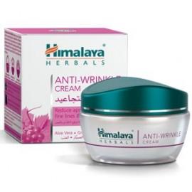 Krém na tvár proti vráskam 50 ml Himalaya Herbals