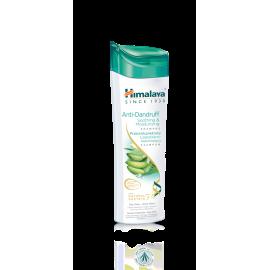 Hydratačný šampón proti lupinám 400 ml - Himalaya herbals
