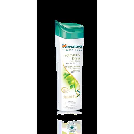 Šampón pre objem 400 ml - Himalaya herbals