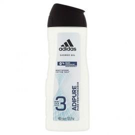 Adidas SG 400ml Adipure