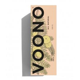 Cassia obovata (bezfarebná henna) 100g -  Voono