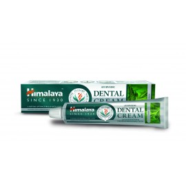 Ayurvédska zubná pasta s nimbou 100g - Himalaya herbals