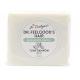 BIO Tuhý šampón na všetky typy vlasov Bergamot a pačuli 100g- Dr.Feelgood
