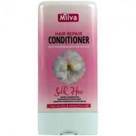 Kondicionér pre suché vlasy 200ml - Milva