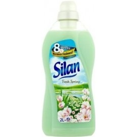Silan Fresh Spring - Aviváž 2 L