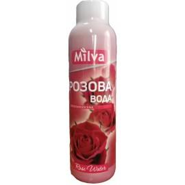 Ružová voda 200ml - Milva
