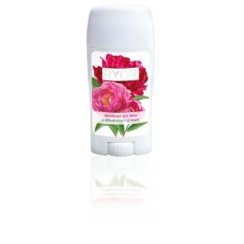 Dezodorant pre ženy so 48 hodinovým účinkom 50ml Ryor