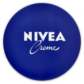 Nivea krém 75 ml