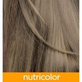 Nutricolor farba na vlasy - Švédsky blond 7.1 140ml - Biokap