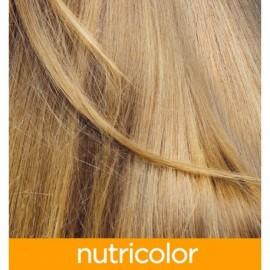 Nutricolor farba na vlasy - Extra svetlý blond 9.0 140ml - Biokap