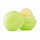 EOS Balzam na pery Cukrový melón 7g