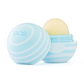 EOS Balzam na pery Vanilka & Mäta 7g Vanilla Mint