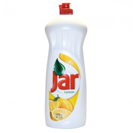 Jar Lemon 1 l