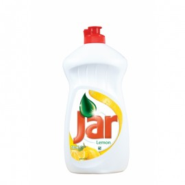 Jar Lemon 500ml