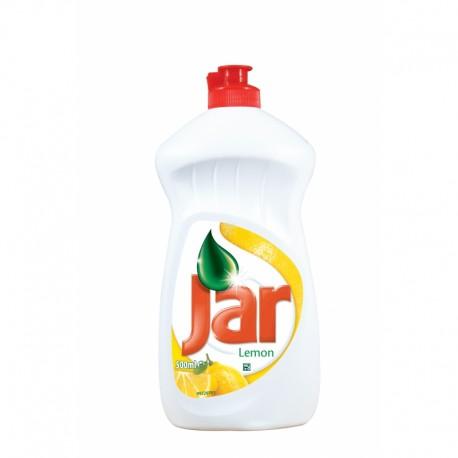 Jar Lemon 500ml