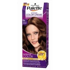 Palette Intensive Color Creme- farba na vlasy gaštanový R4