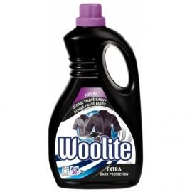 Woolite Extra Dark 3L - 50 dávok