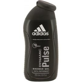 Adidas Dynamic Pulse 3v1 Men sprchový gél 250 ml