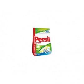 Persil Expert Fresh by Silan prací prášok 40 praní