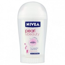 Nivea Pearl & Beauty deostick 40 ml