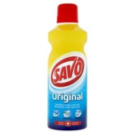 Savo Original 1L