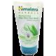 Face Wash- Hydratačný čistiaci gél na tvár s Aloe vera 150 ml Himalaya Herbals