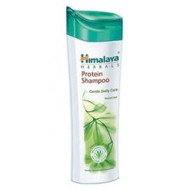 Proteínový šampón na normálne vlasy Soft & Shine 200ml - Himalaya herbals