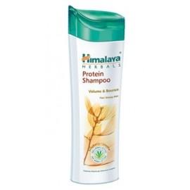 Proteínový šampón na mastné vlasy Volume & Bounce 200ml - Himalaya herbals