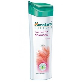 Šampón proti vypadávaniu vlasov 200ml - Himalaya herbals