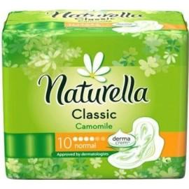 Naturella Classic Normal 10ks