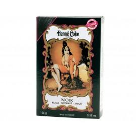 Noir Henna Powder, Henné Color 100g - Čierna