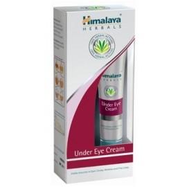 Očný krém 15ml - Himalaya herbals