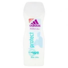 Adidas Protect Woman sprchový gél 250 ml