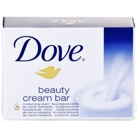 Dove Beauty Cream Bar – krémové toaletné mydlo 100 g