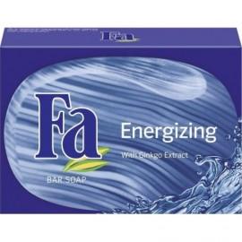 Fa Energizing toaletné mydlo 100 g